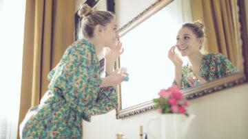 In 5 Schritten schön – Beauty-Routine für jeden Tag